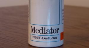 Firma farmaceutyczna została uznana za winną śmiertelnych powikłań