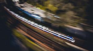 Wzajemna sprzedaż biletów coraz bliżej. PKP Intercity rozwija współpracę z PKS Polonus