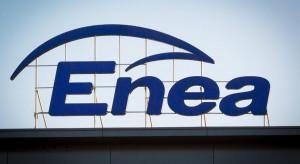 Enea akcentuje ograniczenie wpływu działalności na środowisko