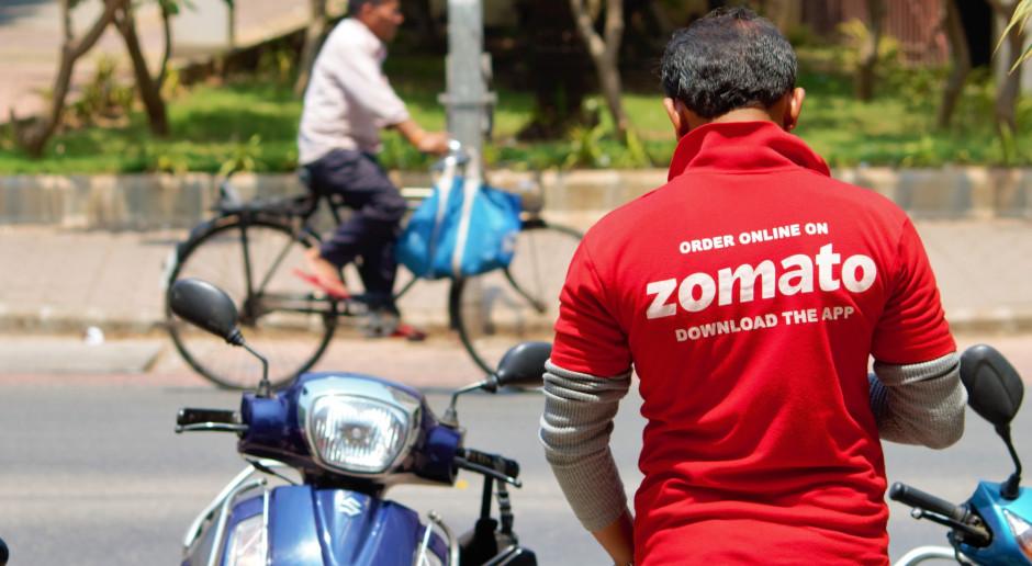 Indyjski potentat obecny w Polsce planuje wejść na giełdę w Bombaju