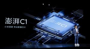 Xiaomi inwestuje 10 mld dolarów w auta - inteligentne i elektryczne