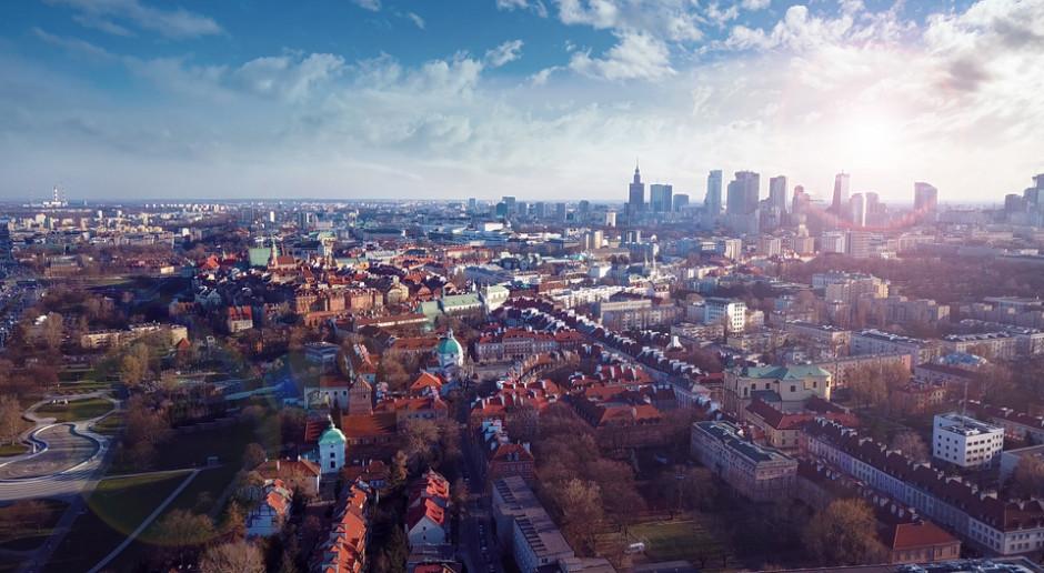 Google może zmienić Polskę w hub regionu