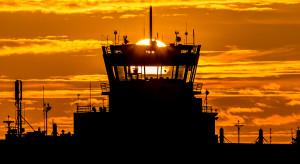 Ostry spór w wieży kontroli lotów. Czy latanie wciąż jest bezpieczne?