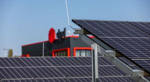 Miliony na wsparcie polskiej technologii magazynowania energii