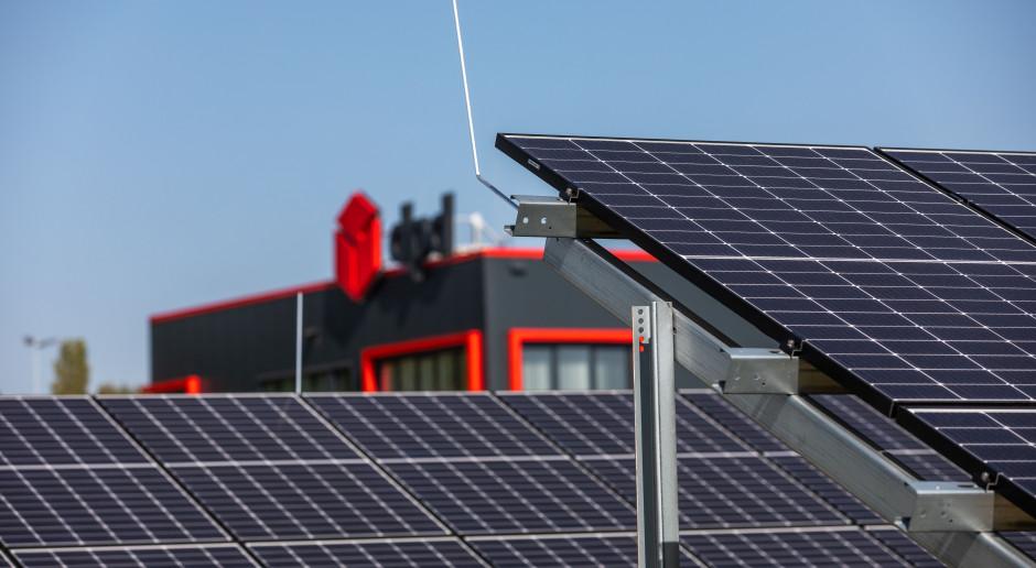 NCBR wesprze polską technologię magazynowania energii
