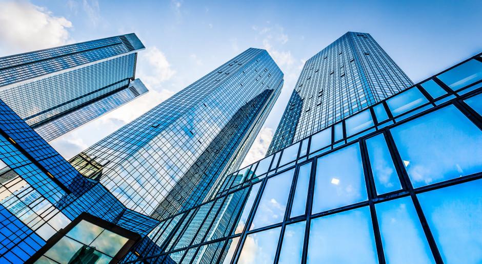 Nieruchomości komercyjne trzymają fason. Końcówka roku będzie mocna