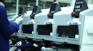 Pracownicy spółki z branży automotive otrzymają podwyżki