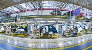 Czwarty koncern motoryzacyjny świata inwestuje w Tychach