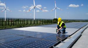 Liderzy zmian redukują ślad węglowy