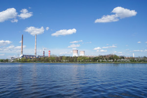Szaleńczego wzrostu cen uprawnień do emisji CO2 ciąg dalszy