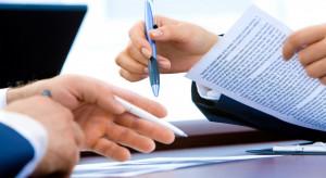 Jak rozwiązać umowę o pracę, by potem nie żałować