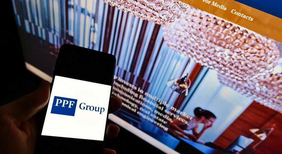 Petr Kellner zostawił wielki majątek do podziału. Ważą się losy PPF Group