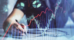 Polacy wybierają różne sposoby inwestowania oszczędności