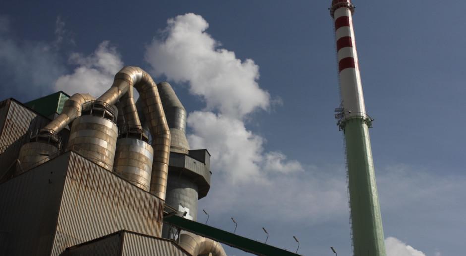 Białoruski cement zalewa Polskę. Oburzenie narasta