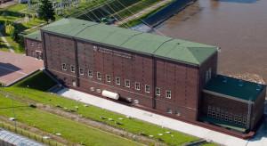 Biura elektrowni PGE zasilą panele fotowoltaiczne