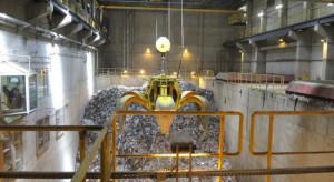 Ile spalarni odpadów powstanie na Śląsku?
