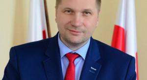 """Minister Czarnek """"organizuje kopernikański skok na polską naukę"""""""