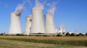 W Czechach powstaje atomówka w 3D