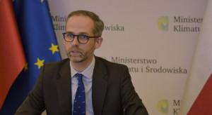 Polska i Korea Południowa rozmawiają o atomie i wodorze