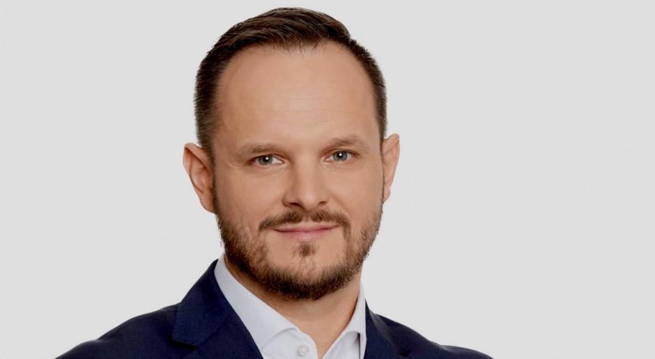 Innogy Polska ma nowy pomysł na biznes