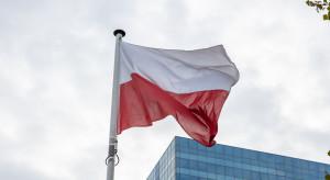 Francuska firma technologiczna wchodzi do Polski