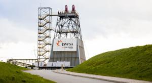 JSW zakłada inflacyjną podwyżkę. Związki chcą większego wzrostu płac