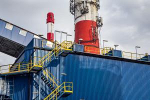 PGE EC realizuje kolejne etapy programu inwestycyjnego. Cel to odejście o węgla