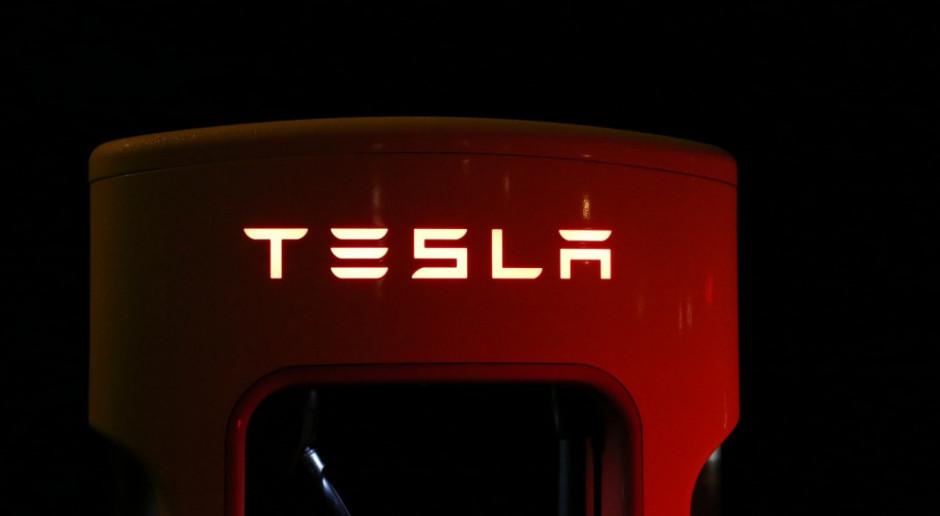 Tesla krytykuje niemieckie przepisy. Chodzi o budowę fabryki