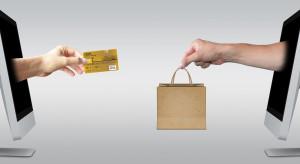 Wzrosła liczba nowych sklepów internetowych