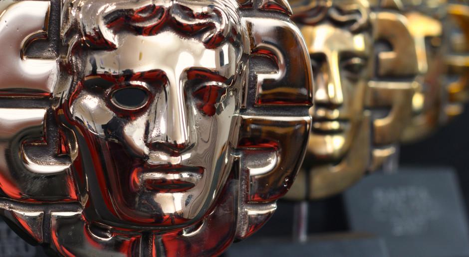"""W. Brytania: """"Ma Rainey's Black Bottom"""" z dwoma nagrodami BAFTA po pierwszym wieczorze"""