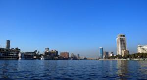 Egipt:3 miesiące roku i hotele wykorzystane w 25 proc.