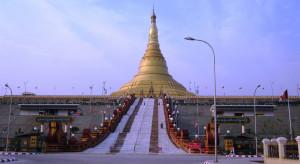 ASEAN wzywa juntę w Birmie do zakończenia przemocy