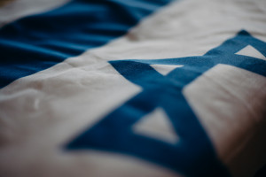 Izrael: Podpisano umowę o współpracy wojskowej z Grecją