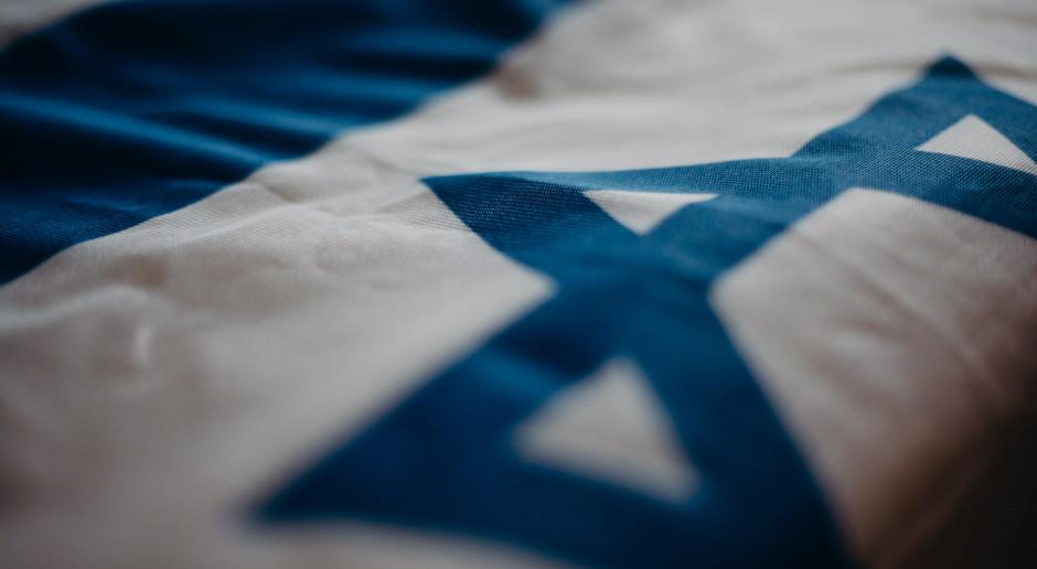 Izrael: Podpisano długoterminową umowę o współpracy wojskowej z Grecją