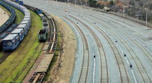 Wartość inwestycji kolejowych może sięgnąć 120 mld zł