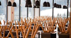 Rząd ma kolejny pomysł, jak uratować hotelarstwo i gastronomię