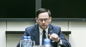 Daniel Obajtek: transakcja zakupu Polska Press przeprowadzona zgodnie z prawem