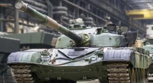 Poradzieckie czołgi wracają do służby w nowej odsłonie