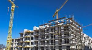 Rekordowe zainteresowanie kredytami na społeczne budownictwo czynszowe