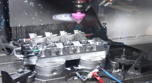 Saga Poland dywersyfikuje produkcję w stronę części do AGD