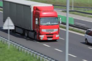 To rozwiązanie zapewni nam miliardy i transportowe bezpieczeństwo?