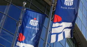 PKO BP inwestuje w cyfryzację HR. To samo zrobił wcześniej Bayern Monachium