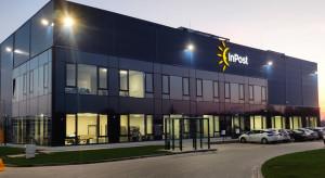 InPost uruchomi kilkanaście kolejnych hubów logistycznych w całej Polsce