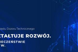 VII Konferencja Urzędu Dozoru Technicznego