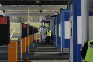 Przewoźnicy alarmują: nie są przygotowani do nowego systemu