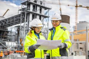 Budowlańcy liczą na Krajowy Plan Odbudowy. Prezes Budimeksu wyjaśnia dlaczego