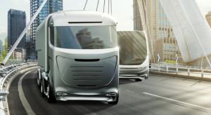 Bosch dostarczy ogniwa paliwowe dla chińskiej motoryzacji