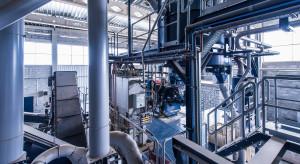 Elemental Holding wzmacnia udział w segmencie recyklingu urządzeń chłodniczych