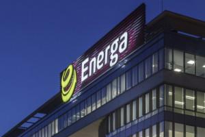 Jakie byłyby wyniki Orlenu gdyby nie przejęcie Energii?