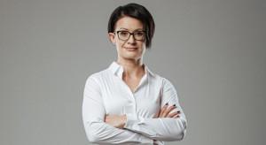 TikTok zatrudnia w Polsce. Oto kogo szuka i co oferuje